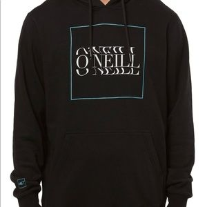 Men's O'Neill Hoodie XXL